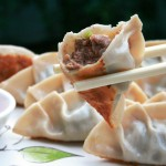 Beef Dumplings1